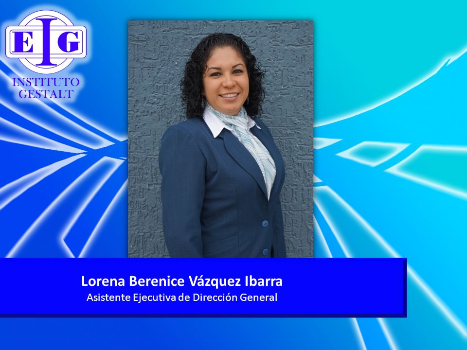 Lorena Berenice Vázquez Ibarra