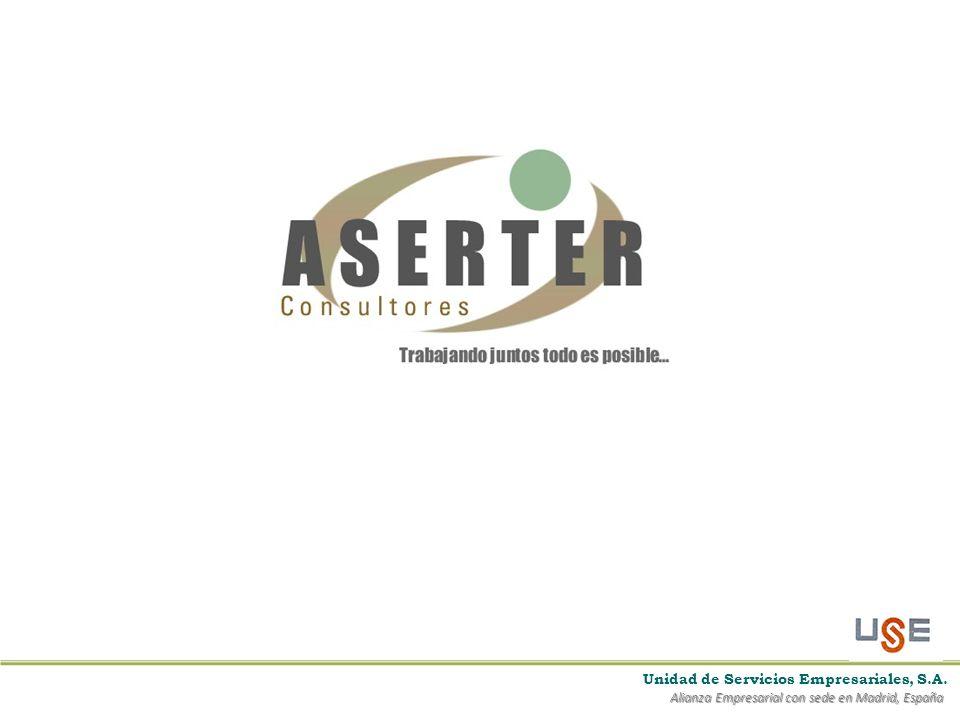 Para Reflexionar… Asertividad: Asertividad ASERTER