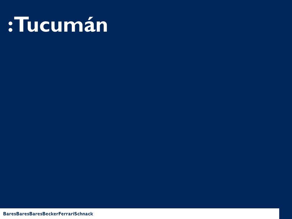 :Tucumán
