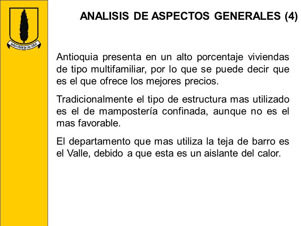 ANALISIS DE ASPECTOS GENERALES (4)