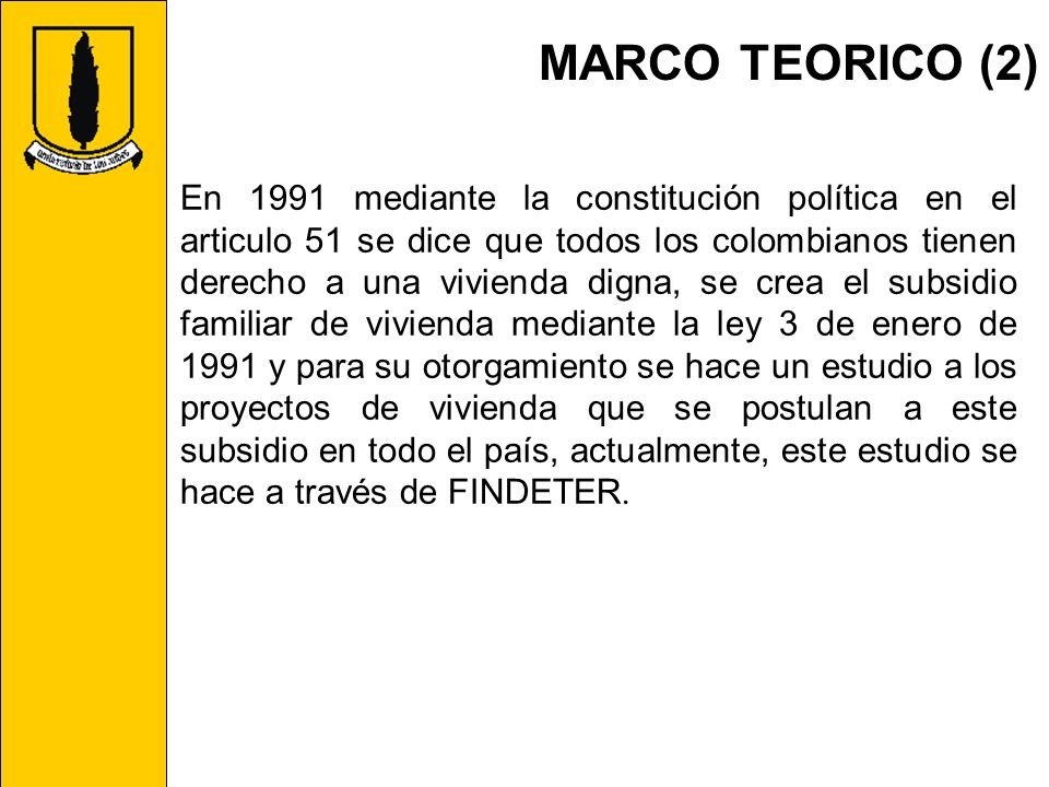 MARCO TEORICO (2)