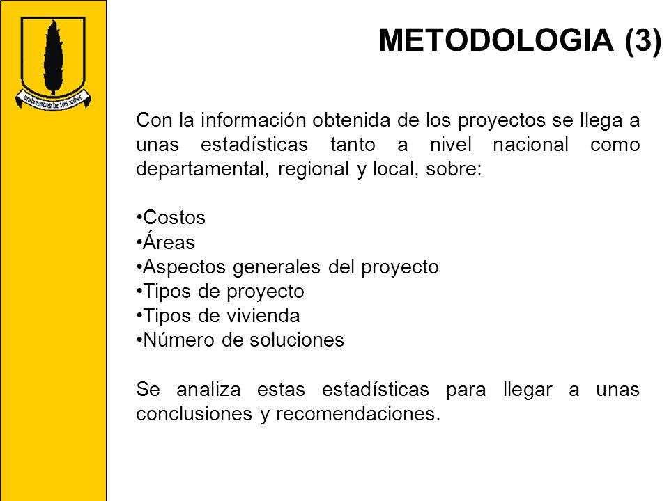 METODOLOGIA (3)