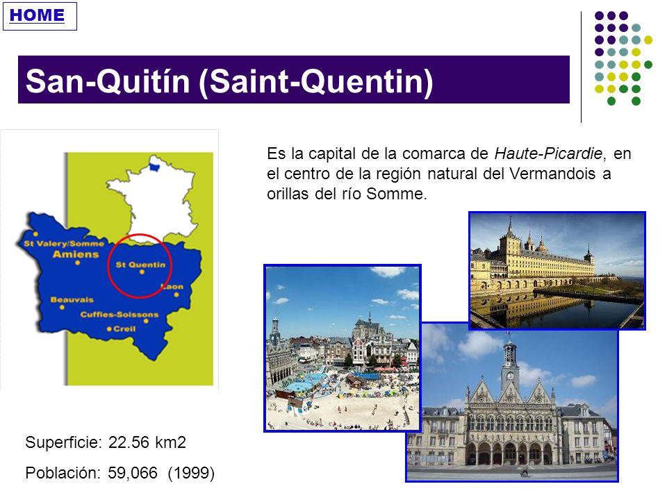 San-Quitín (Saint-Quentin)