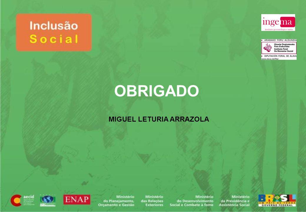 MIGUEL LETURIA ARRAZOLA