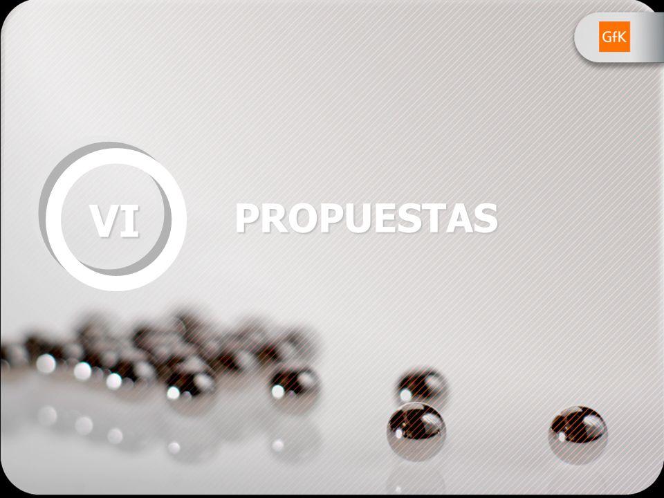 PROPUESTAS VI 228