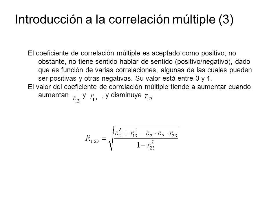 Introducción a la correlación múltiple (3)