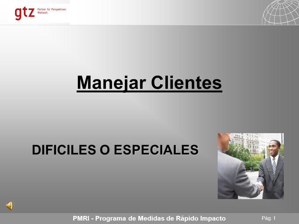 TALLER DE GESTION COMERCIAL DIFICILES O ESPECIALES