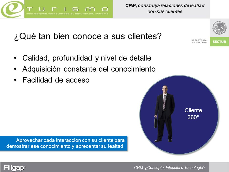 Alliance health acceso clientes