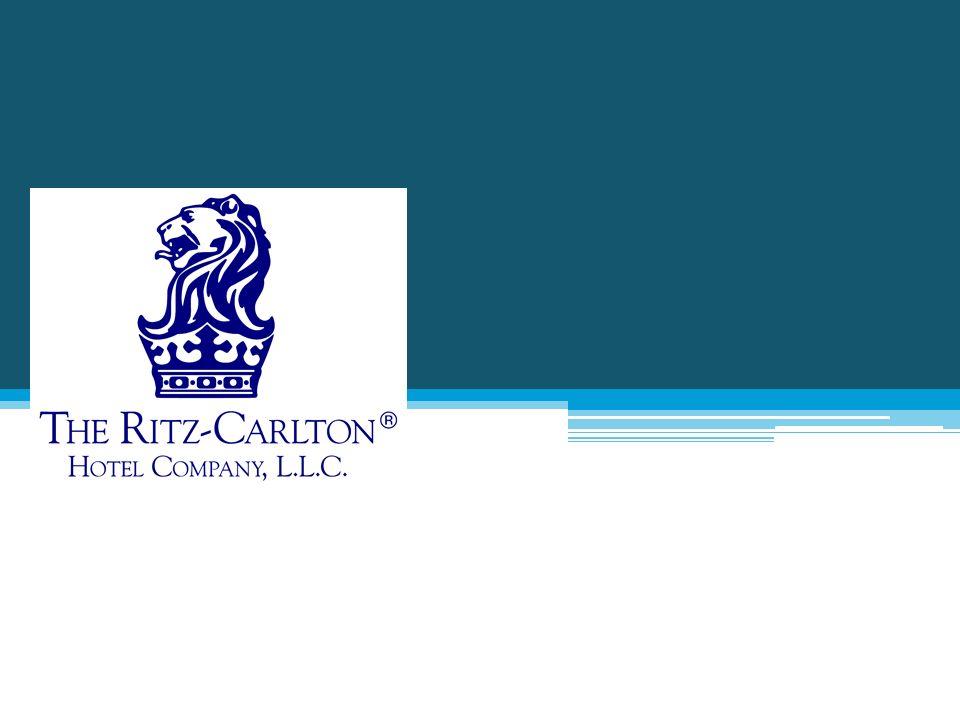 Caso Ritz Carlton