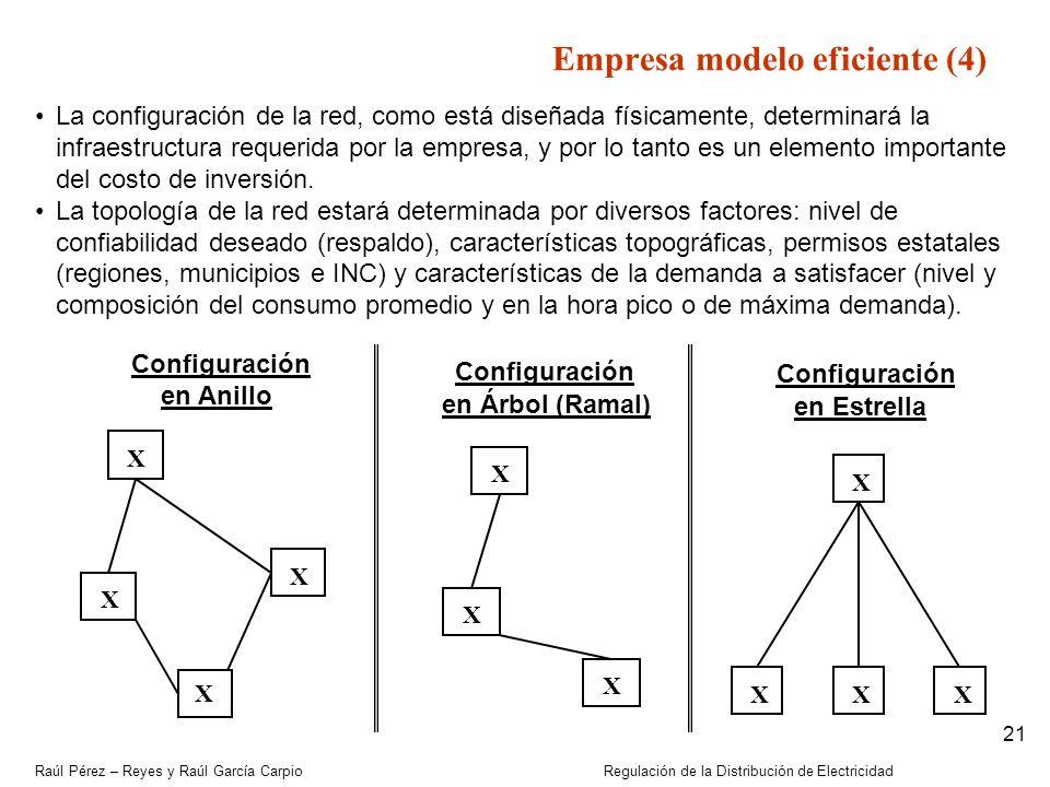 Empresa modelo eficiente (4)