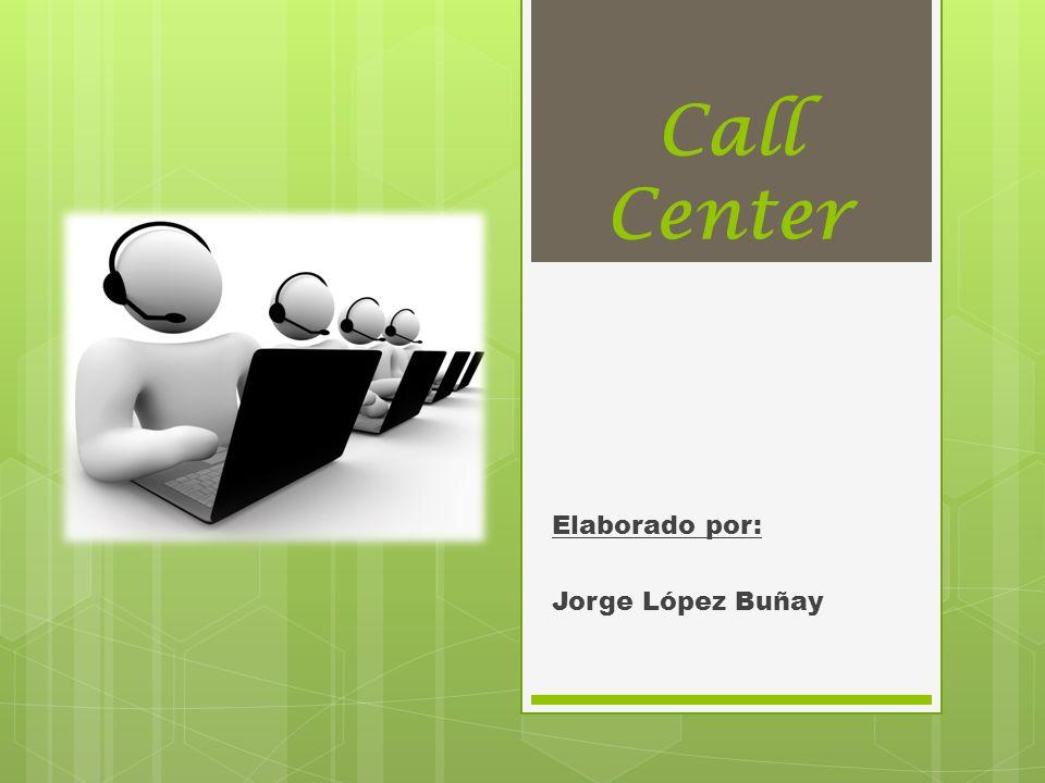 Elaborado por: Jorge López Buñay