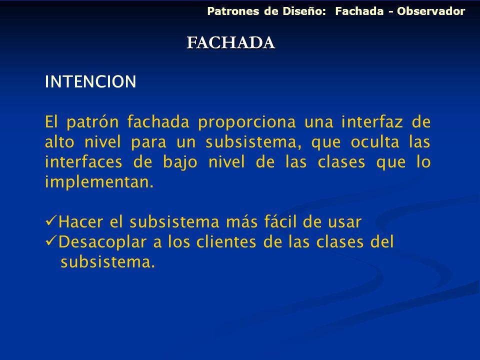 FACHADA INTENCION.
