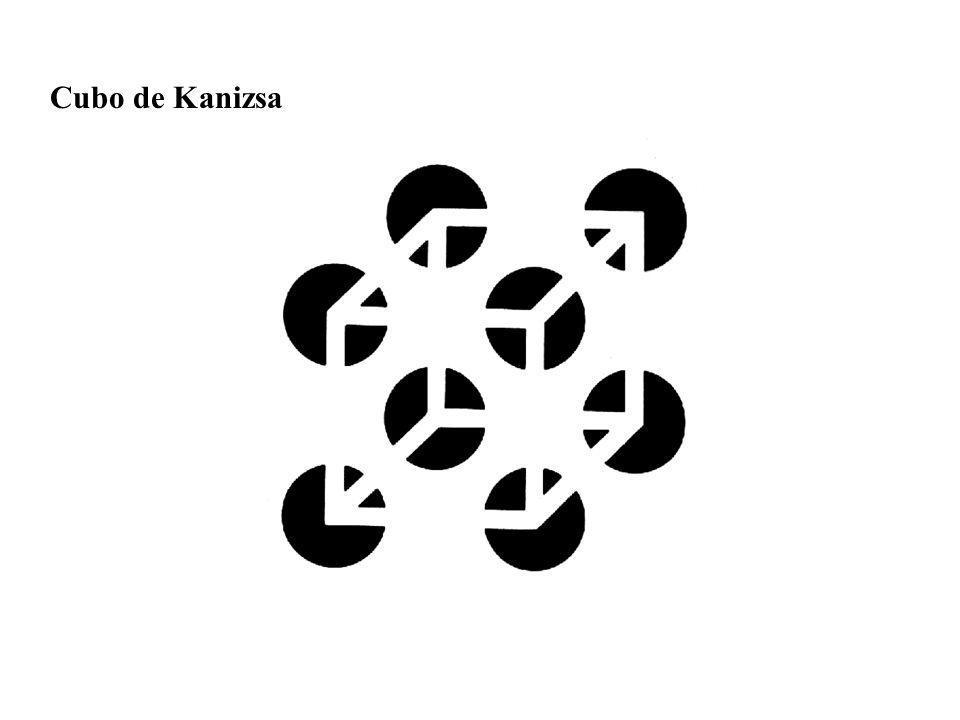 Cubo de Kanizsa