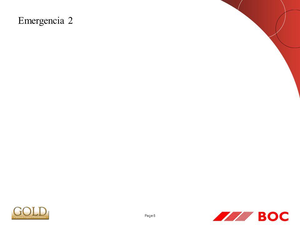 Emergencia 2 Page 6