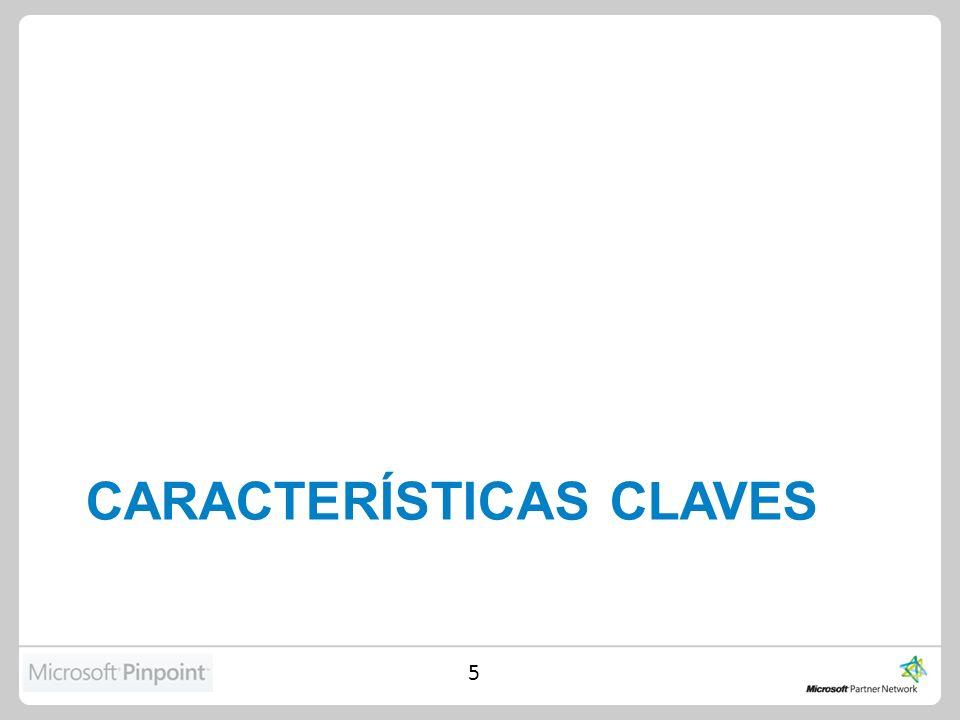 Página principal(Homepage)