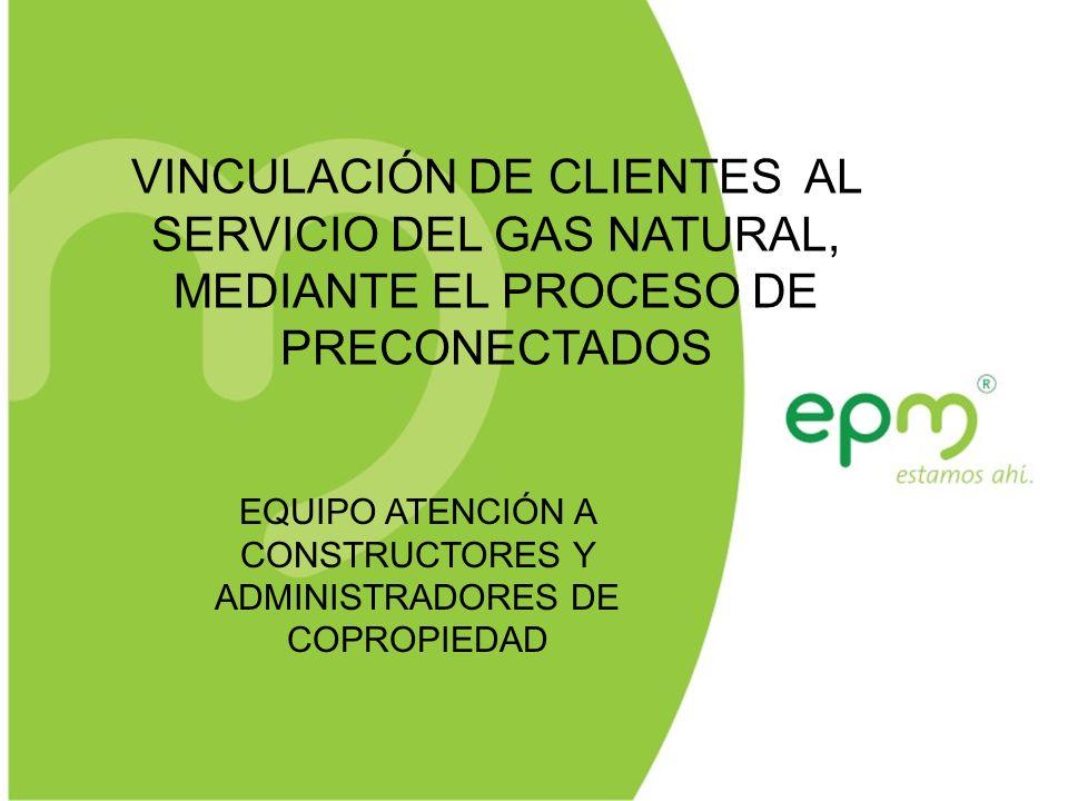 EQUIPO ATENCIÓN A CONSTRUCTORES Y ADMINISTRADORES DE COPROPIEDAD