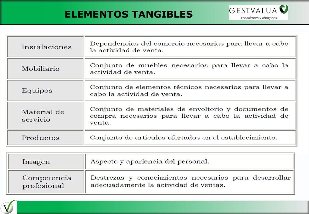 ELEMENTOS TANGIBLES 29/03/2017 MOTIVADORES RSC