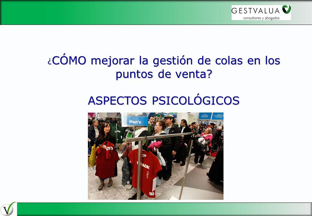 ASPECTOS PSICOLÓGICOS
