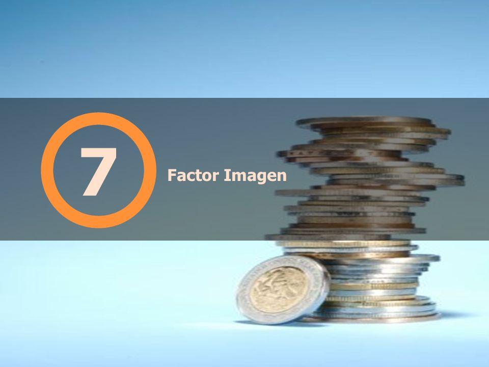7 Factor Imagen