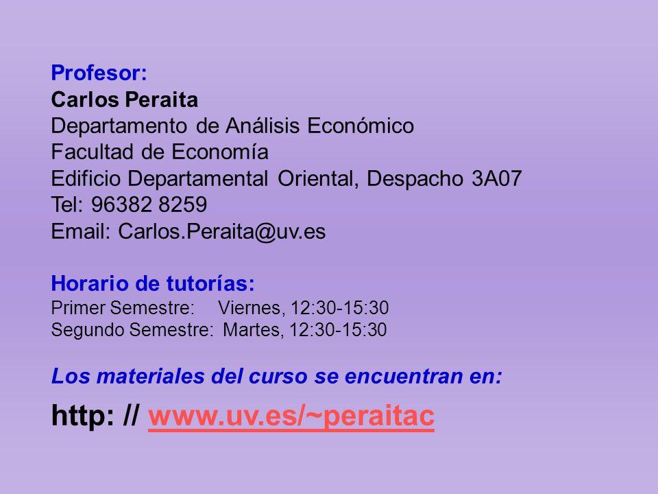 http: // www.uv.es/~peraitac