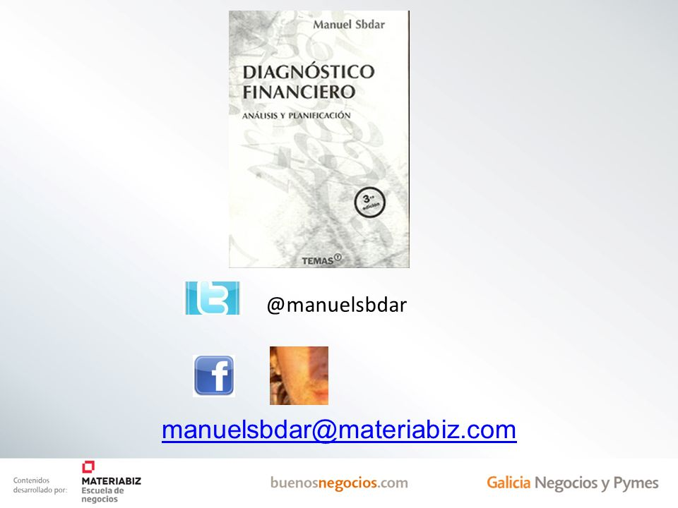 @manuelsbdar manuelsbdar@materiabiz.com