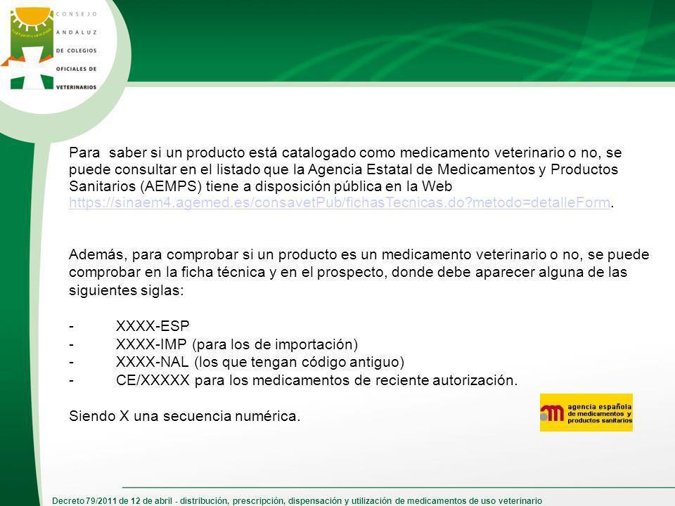 - XXXX-IMP (para los de importación)