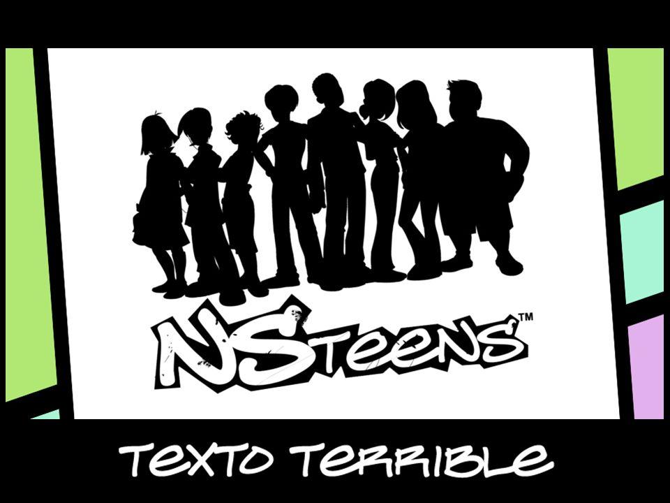 NetSmartz enseña a los niños a manejar a los ciberintimidadores mediante videos como Texto Terrible. La serie NSTeens presenta personajes al estilo de historietas con los que los adolescentes se pueden relacionar fácilmente cuando es necesario lidiar con problemas de interacción en línea. Echemos un vistazo.