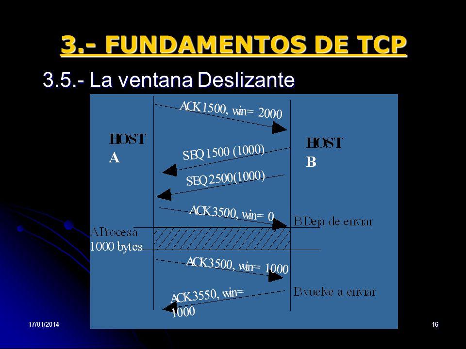 Trabajo Redes - ETSE UV - 2007