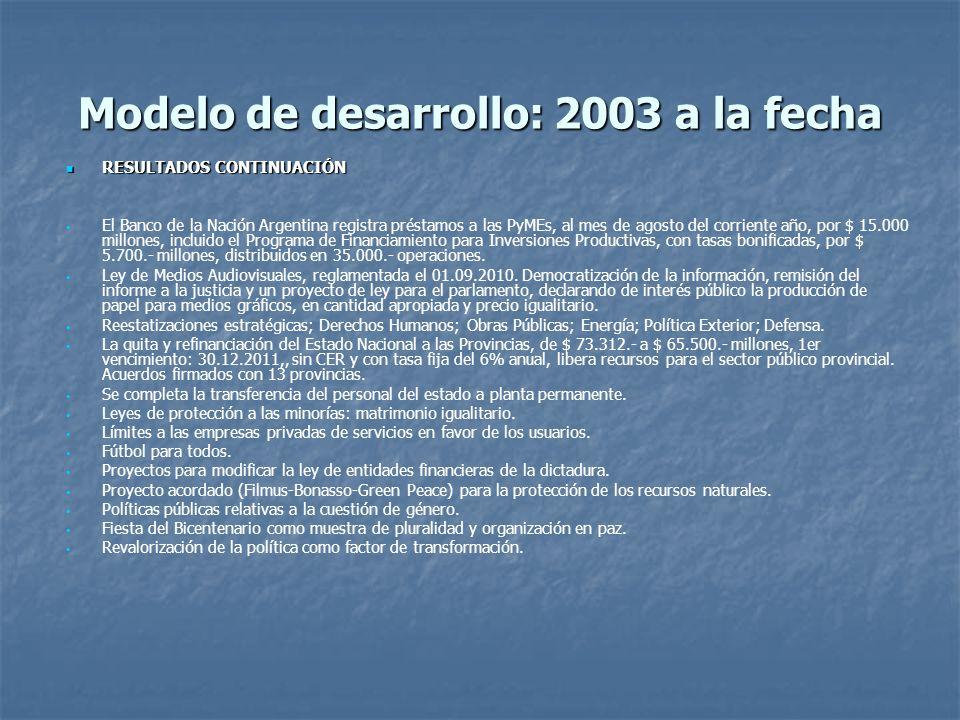 Econom a y desarrollo modelos en disputa ppt descargar for En 2003 se completo la secuenciacion del humano