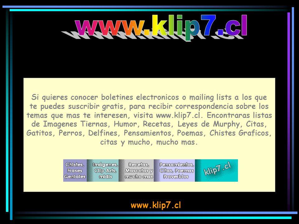www.klip7.cl