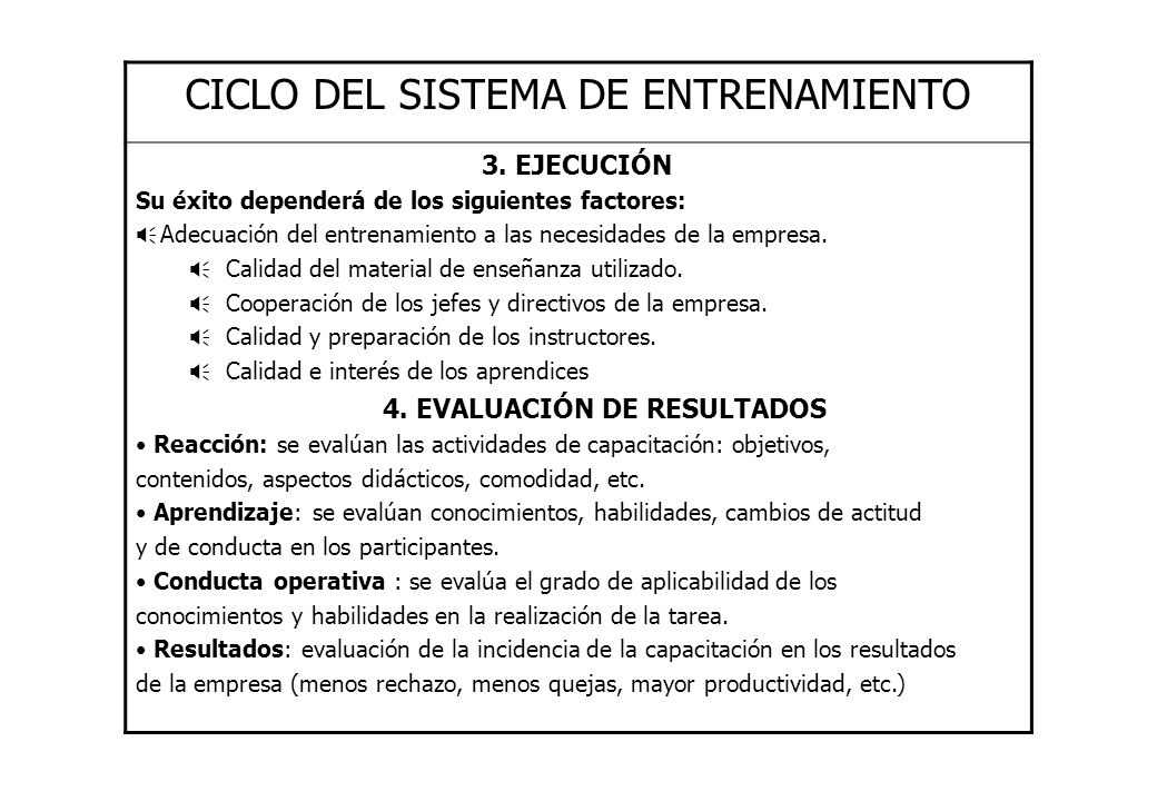 4. EVALUACIÓN DE RESULTADOS