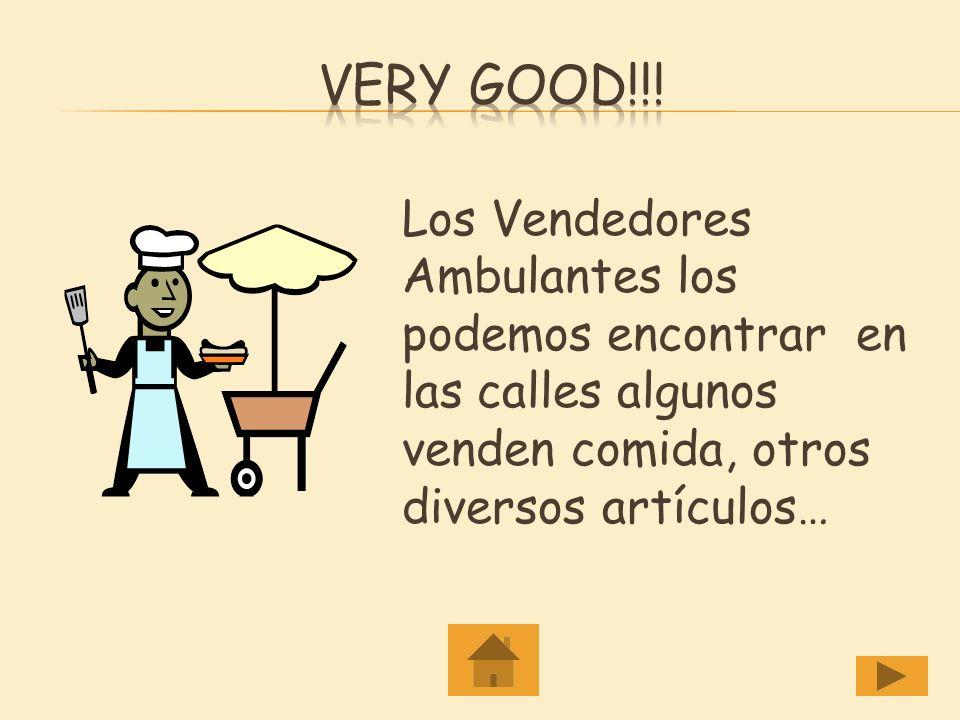 Very Good!!.