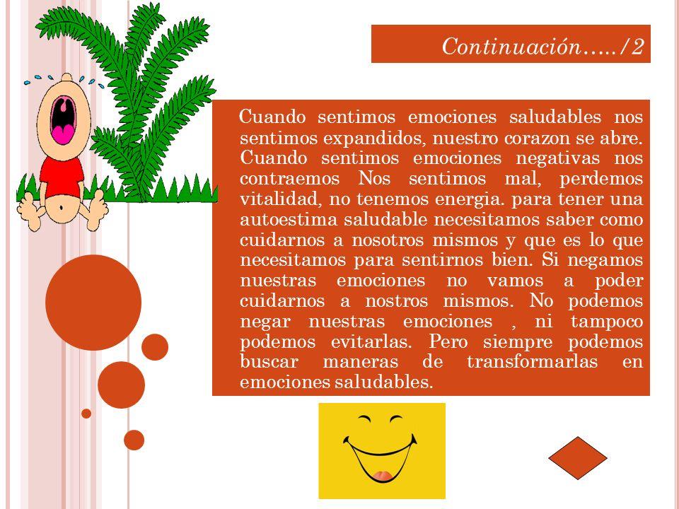 Continuación…../2