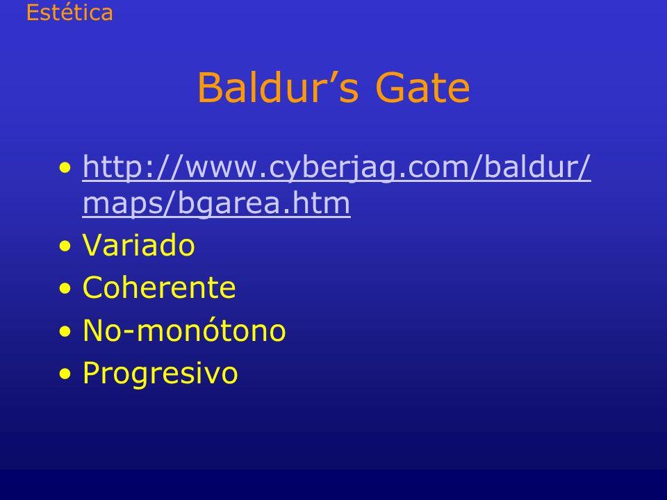 Baldur's Gate http://www.cyberjag.com/baldur/maps/bgarea.htm Variado