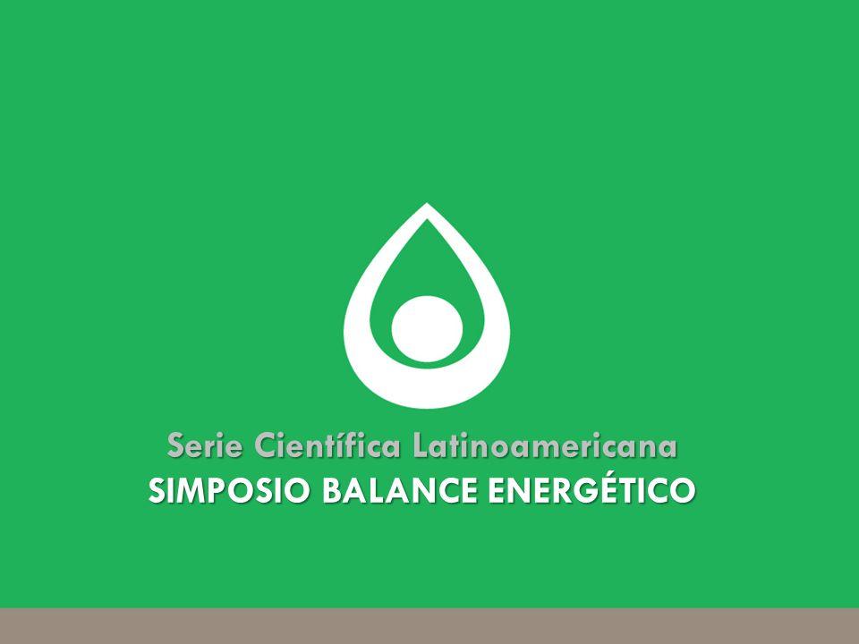 Instituto de bebidas para la salud y el bienestar (ibsb)