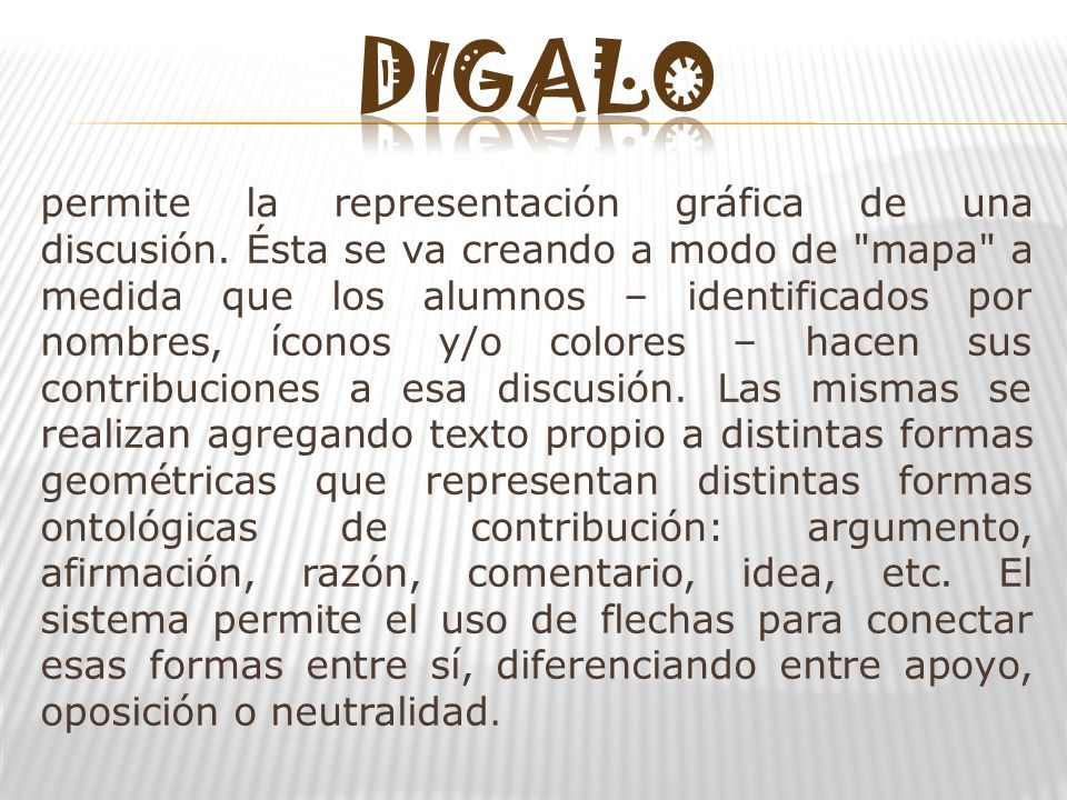 DIGALO