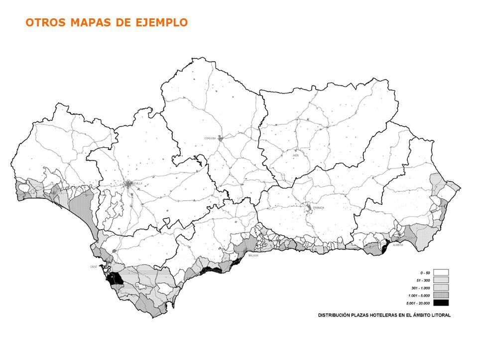 OTROS MAPAS DE EJEMPLO