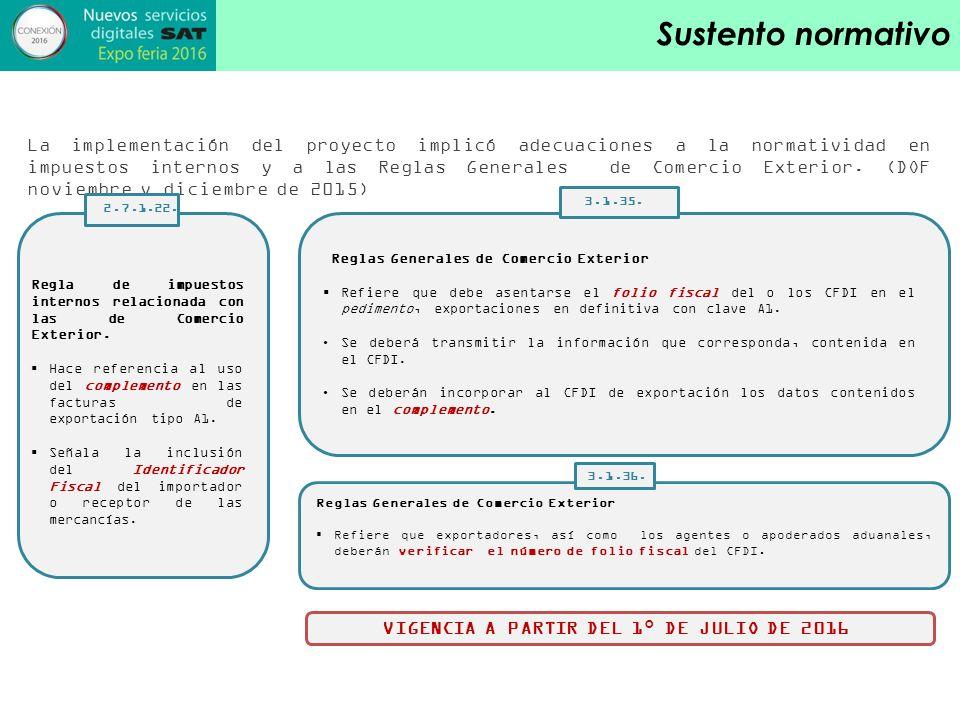 Factura Electr Nica En Operaciones De Comercio Exterior Ppt Video Online Descargar