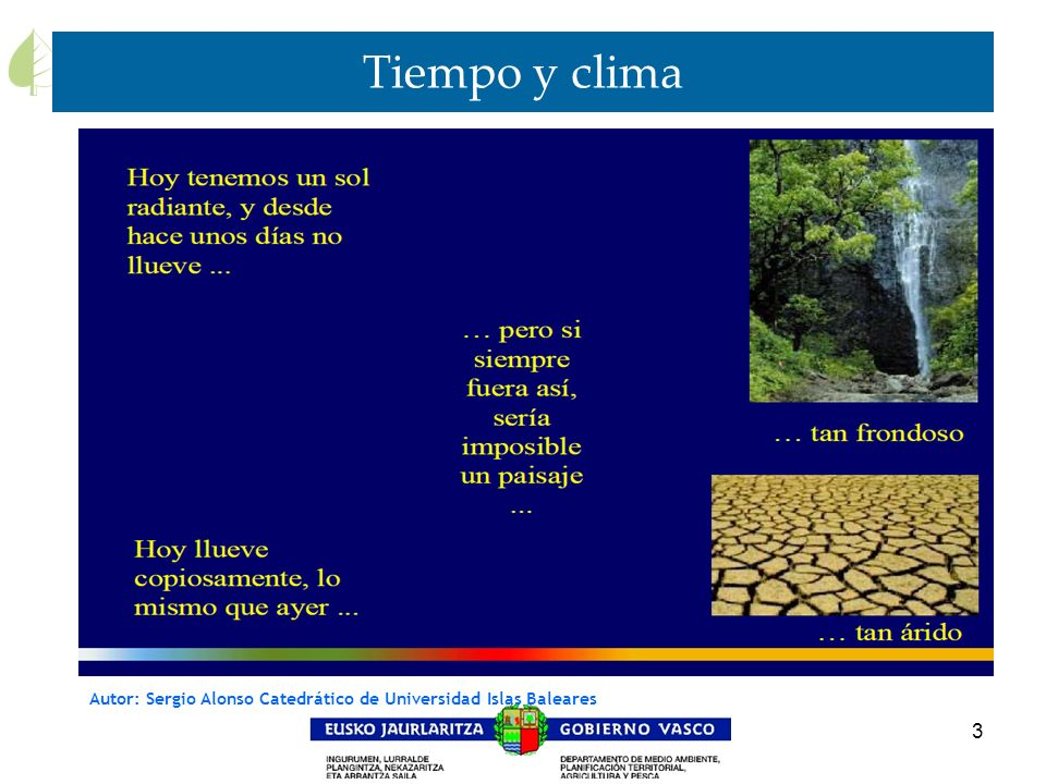 Autor: Sergio Alonso Catedrático de Universidad Islas Baleares