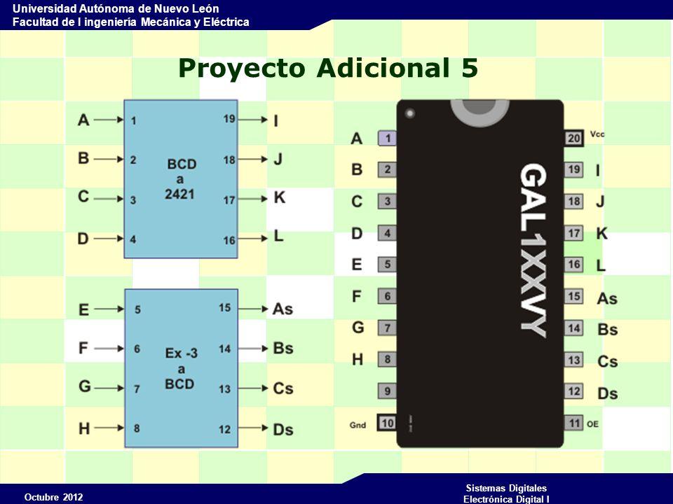Proyecto Adicional 5