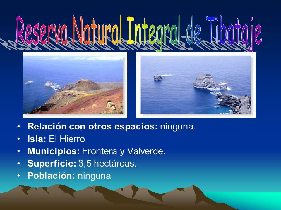 Reserva Natural Integral de Tibataje