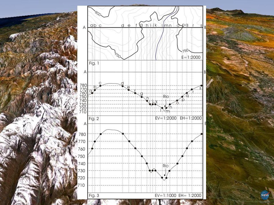 Las rocas ígneas son el resultado del enfriamiento de un magma