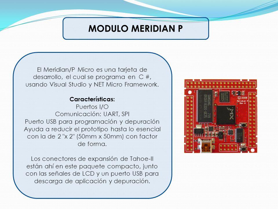 Comunicación: UART, SPI
