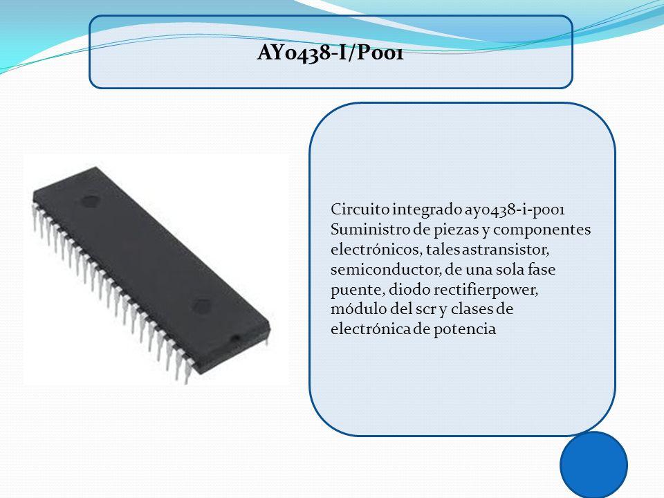 AY0438-I/P001