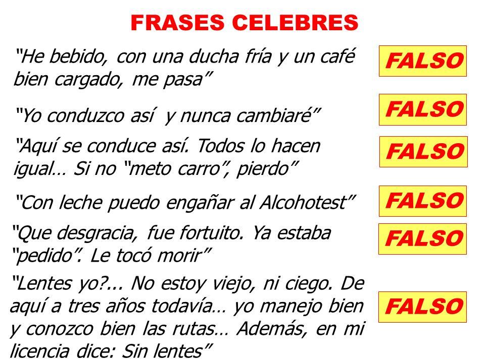 FALSO FALSO FALSO FALSO FALSO FALSO