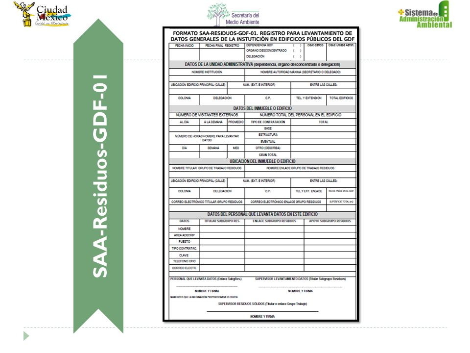 SAA-Residuos-GDF-01