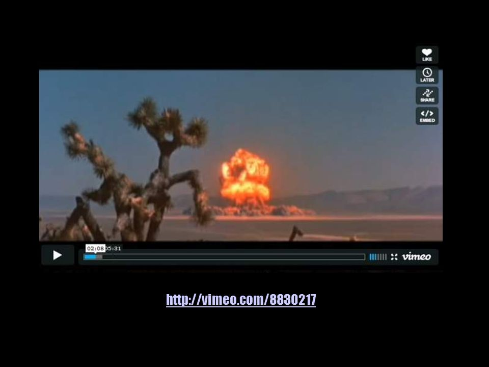 http://vimeo.com/8830217