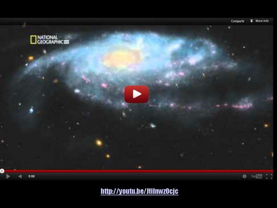 http://youtu.be/JfiInwzOcjc