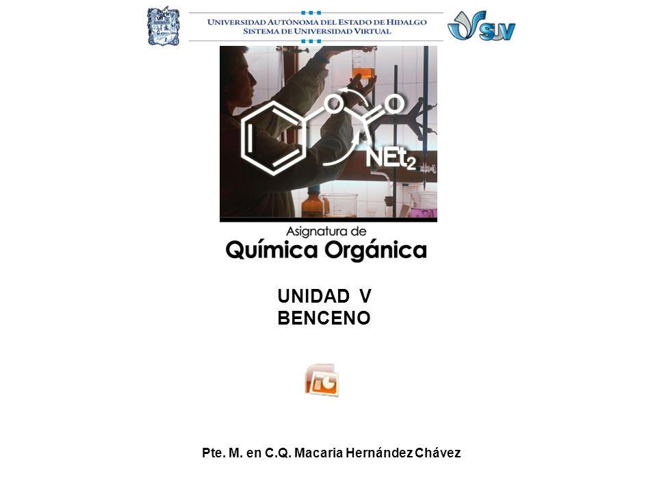Nomenclatura de halogenuros de alquilo
