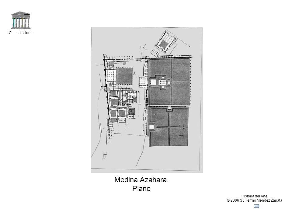 © 2006 Guillermo Méndez Zapata